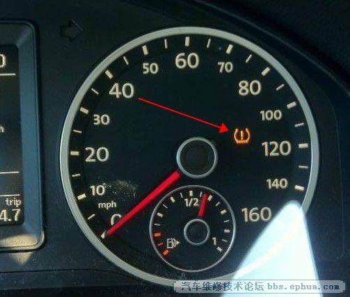 汽车常见车型轮胎气