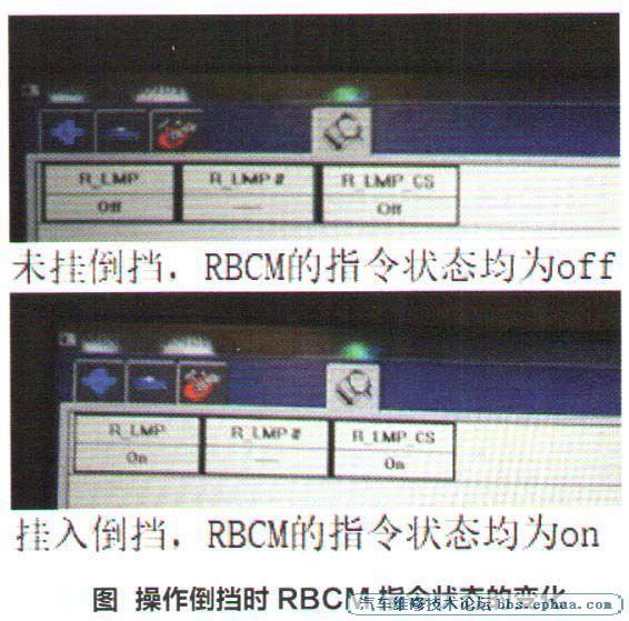 �R自�_CX-4�烊氲��