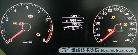 大�速�v�P�]�c火�_